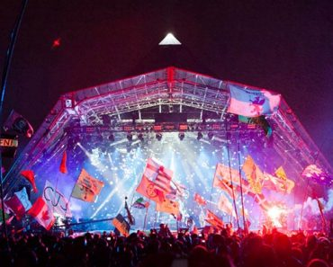best UK festivals