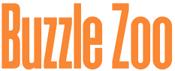 Buzzle Zoo